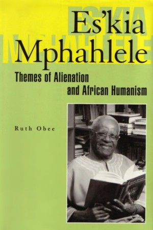african philosophical humanism African humanism and the rights of solidarity in the african charter on  african charter for historical and philosophical reasons rooted uniquely in.